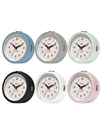 Acctim ORLA Alarm Clock
