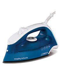 Morphy Richards 300273 Breeze Steam Iron