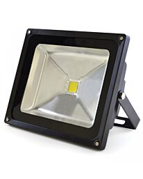 Lloytron 30w LED Flood Light