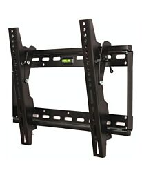 "LCD/PLASMA TV Wall Mount for 23"" to 37"""