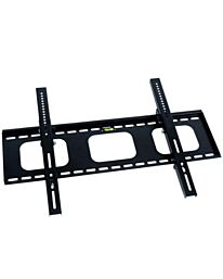 "LCD/PLASMA TV Wall Mount for 32"" to 60"""