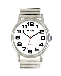 RAVEL MENS WATCH R0208.02.1