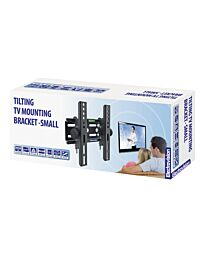 Tilting TV Mounting Bracket