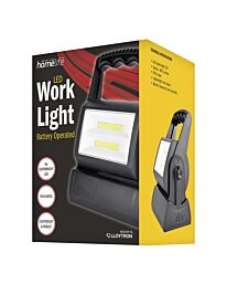 HomeLife 6w LED Work Light