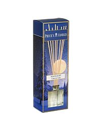 Price's Candles Fragrance Collection Reed Diffuser – Moonlight PRD010486