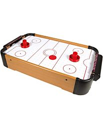 Table Top Air Hockey 80330