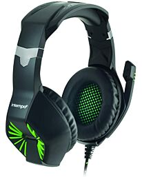 Intempo Quest WS18 Gaming Headset
