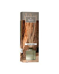 Price's Candles Fragrance Collection Reed Diffuser – Royal Oak PRD010427