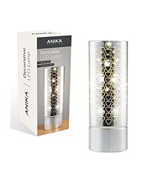 Anika Decorative LED Lamp- 62499