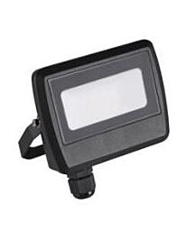 Kanlux Antem LED 30W Floodlight White- 33201