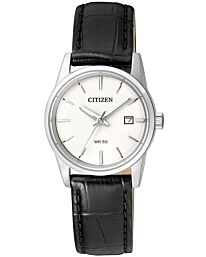 Citizen EU6000-06A Ladies' watch