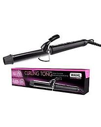 Wahl Curling Tong 32mm