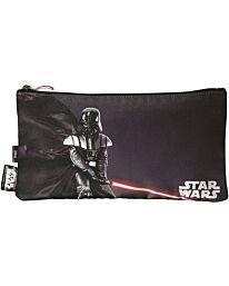 Sheaffer Star Wars™ Darth Vader Carry-All Pouch