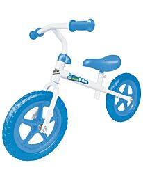 My First Balance Bike Blue
