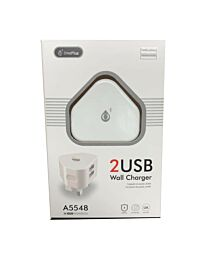 Oneplus 2 USB Type-C Wall Charger