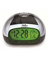 908-3103 AP0020 Precision speaking alarm clock for the visually impaired