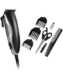 Signature Hair Clipper- S433