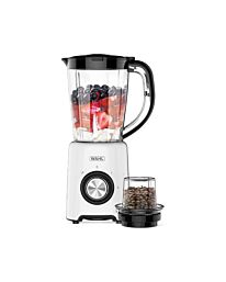 Wahl 500W 1.5L Table Blender with Grinder Attachment- ZY122