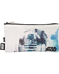 Sheaffer Star Wars™ R2D2 Carry-All Pouch