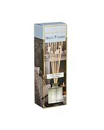 Price's Candles Fragrance Collection Reed Diffuser – Cosy Nights PRD010401