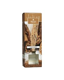 Price's Candles Fragrance Collection Reed Diffuser – Cinnamon PRD010410