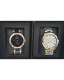 CLEARANCE WATCHES GENTS ASSORTED
