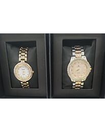CLEARANCE WATCHES LADIES ASSORTED