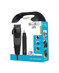 Wahl Clipper Gift Set 79449-317