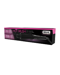 Wahl 26mm Ceramic Hot Brush