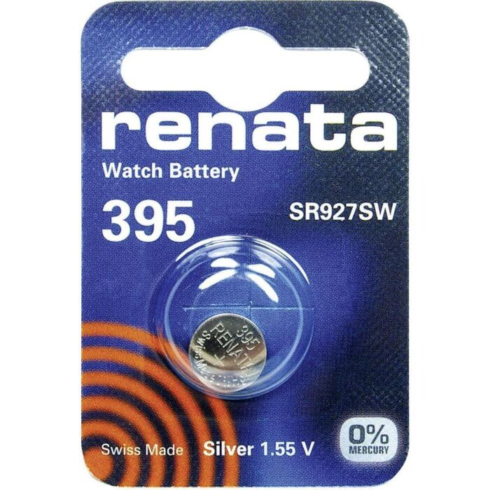 renata| watch-batteries| battery-cell| watch- batteries-near-me| battery| battery-pack| 1.5v- battery|renata-watch-battery| lithium-ion-battery|