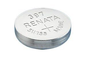 renata| watch-batteries| battery-cell| watch- batteries-near-me| battery| battery-pack| 1.5v- battery|renata-watch-battery|