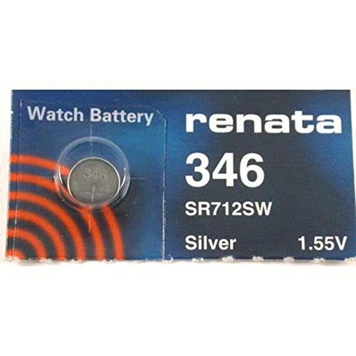 renata| watch-batteries| battery-cell| | watch- batteries-near-me| battery| battery-pack| 1.5v- battery|renata-watch-battery|