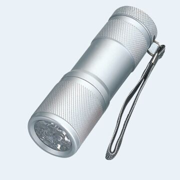 torch| led-torch| led-senser-torch| powerful-torch| best-torch| travel-accessories| camping-equipment|