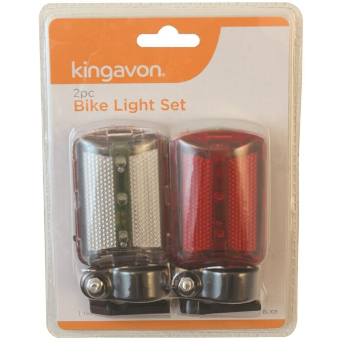 bike-lights| best-bike-lights| bike -led-light| flashlight| travel-accessories|