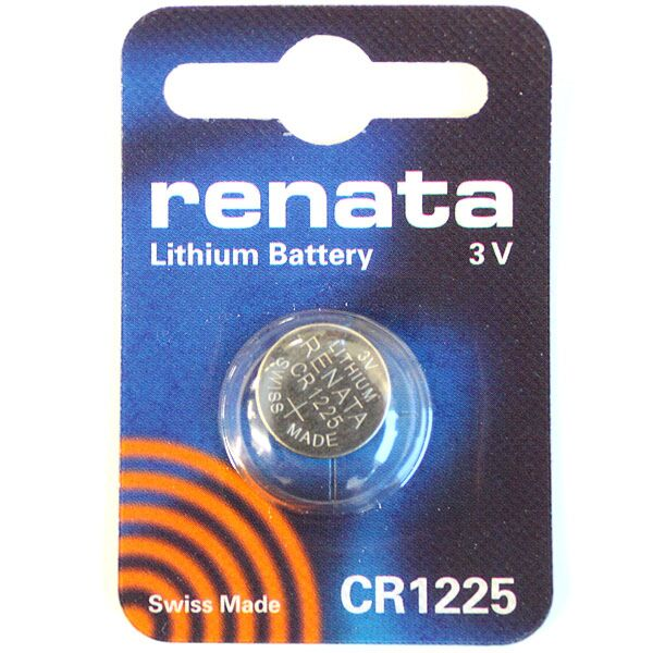 renata| watch-batteries| battery-cell| cr1225| watch- batteries-near-me| battery| battery-pack| 3v- battery|renata-watch-battery|