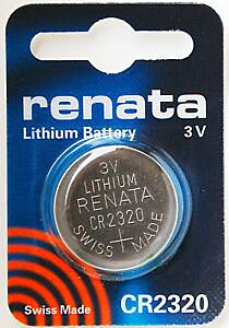 renata| watch-batteries| battery-cell| cr2032| watch- batteries-near-me| battery| battery-pack| 3v- battery|renata-watch-battery|