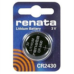 renata| watch-batteries| battery-cell| cr2430| watch- batteries-near-me| battery| battery-pack| 3v- battery|renata-watch-battery| lithium-ion-battery|