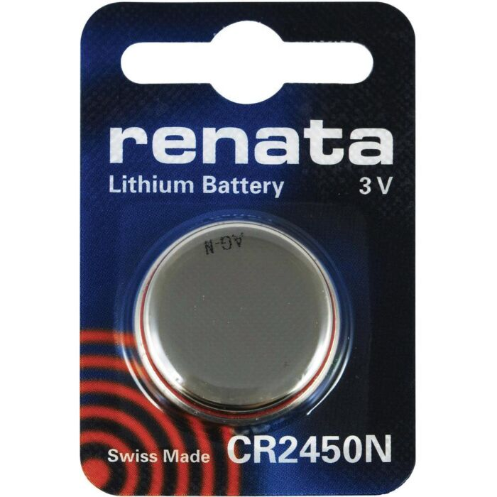 renata| watch-batteries| battery-cell| cr2450| watch- batteries-near-me| battery| battery-pack| 3v- battery|renata-watch-battery|lithium-ion-battery|