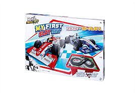 remote-control-car| rc-cars| radio-controlled-cars| fast- rc-cars| rc-cars-for-sale| remote-control-car-for-kids| toy-car|