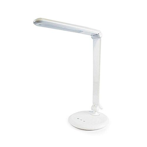 lloytron-led-desk-lamp| led-touch-lamp| touch-lamps-for-sale| office-lamps-for-sale|