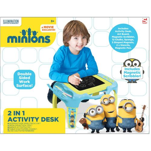 minions-toys| toys-for-sale| activity-table| toys| educational-toys| baby-toys| toy-wholesale-UK|