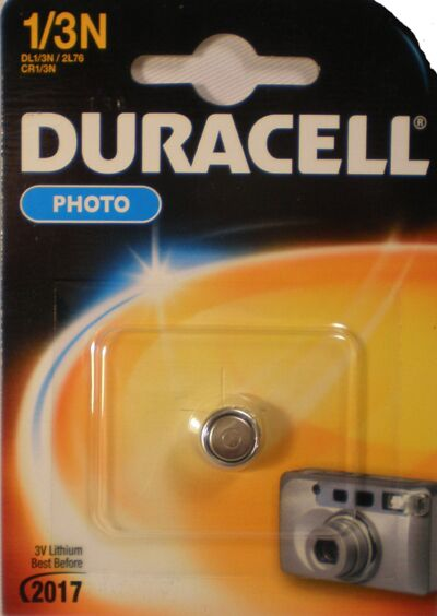 battery| lithium-batteries| button-battery| lithium- ion- battery| battery-cell| duracell| duracell-battery|