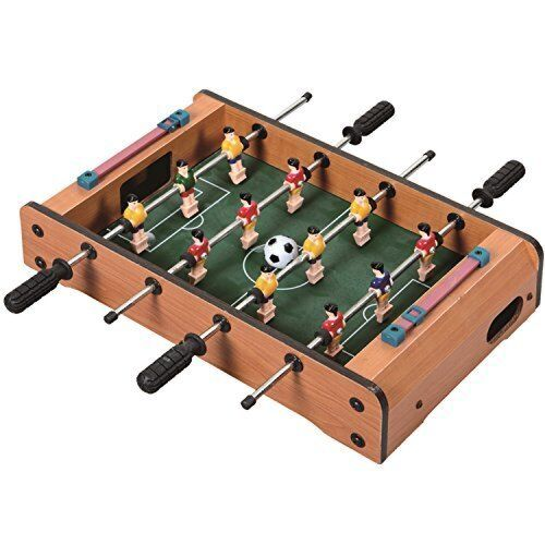football| football-games| indoor-games| toys| toys-and-games| toys-wholesalers-UK| toy-brands| game| football-tables|