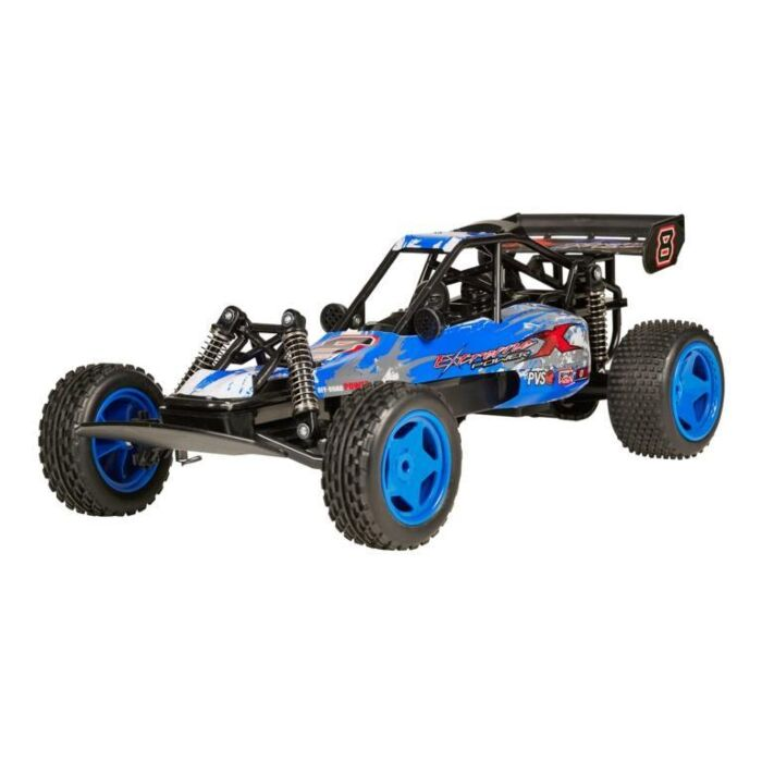 remote-control-car| rc-cars| radio-controlled-cars| fast- rc-cars| rc-cars-for-sale| remote-control-car-for-kids| toy-car| off-road-cars|