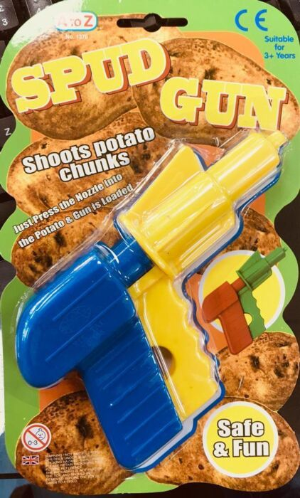 shooting| toys| outdoor-toys| outdoor-toys-for-kids| childrens- outdoor-toys| toys-wholesalers-UK| toys-and-games| toys-for-sale|