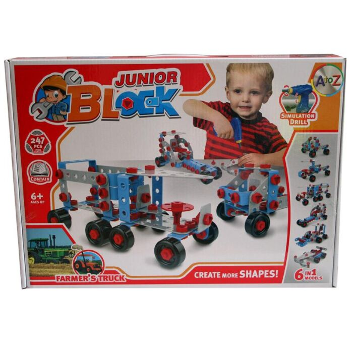 construction| games| indoor-games| toys-for-sale| toys-wholesalers-UK| toys| toys-and-games-for-kids|