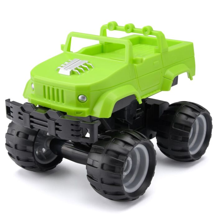 remote-control-car| rc-cars| radio-controlled-cars| fast- rc-cars| rc-cars-for-sale| remote-control-car-for-kids| toy-car| off-road-cars| rc-monster-truck