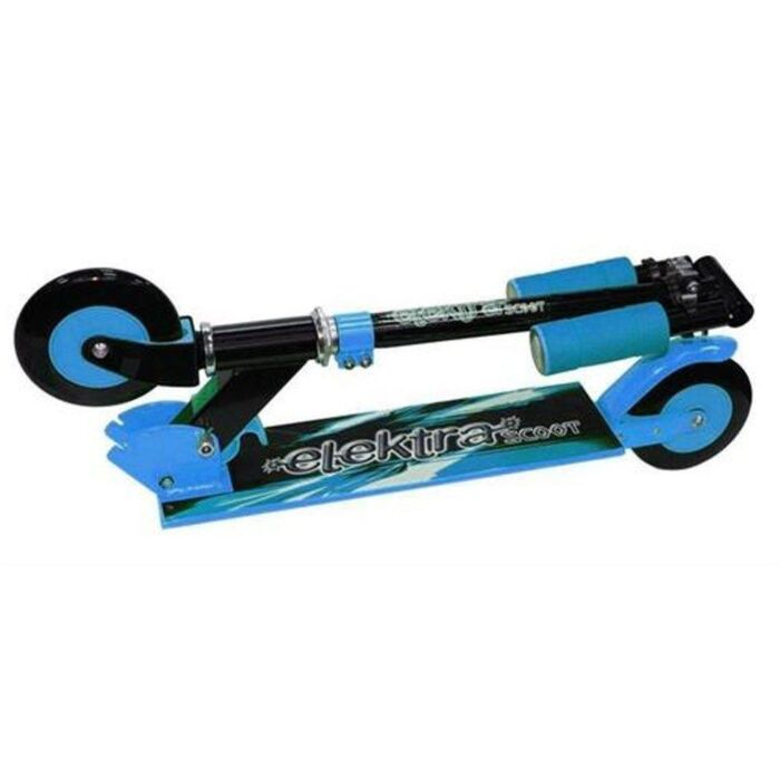kids-scooter| outdoor-toys| outdoor-toys-for-kids| children-scooter| best-scooter-for-kids| childrens- outdoor-toys| toys-wholesalers-UK| scooters-for-sale|