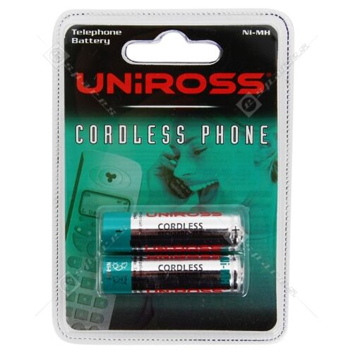 battery| cordless-telephone| cordless-phones| home- phone| nimh-battery| batteries-for-sale|