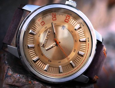 mens-watches-on-sale|luxury-watches-for-sale| Police watches| mens-designer-watch|
